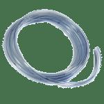 Accessories_AirPump_Silicone_Hose