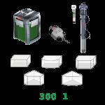AquaSet_Technics_300