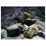 Decor_Rocks_River