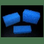 Filter_Media_Misc_Bioakvacit_Cut