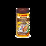 Food_Sera_Granu_Vipagran