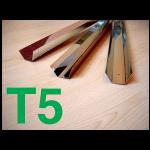 Light_Accessories_Reflectors_T5