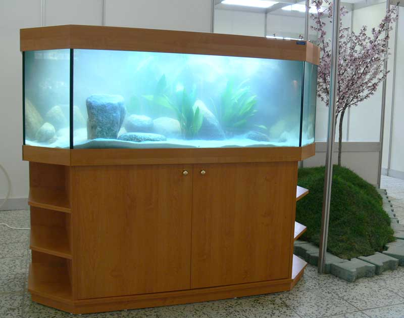 Akvarium 07